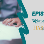Harford Lifestyle Covid-19 Files – Episode 5