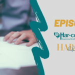 Harford Lifestyle Covid-19 Files – Episode 4